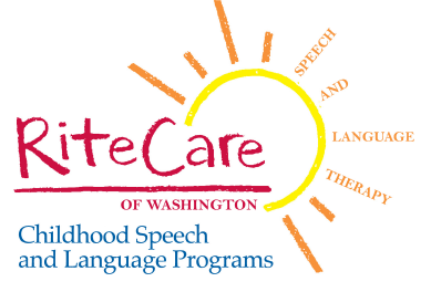 RiteCare of Washington