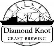Diamond Knot Logo (Big)