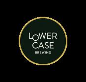 Lowercase