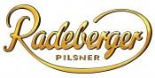15966-1_Radeberger_Logo_FIXED