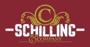 schilling-cider